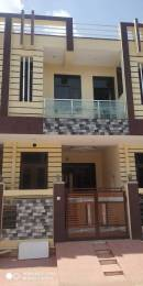 1600 sqft, 3 bhk IndependentHouse in Builder Project Kanakpura Phatak Road, Jaipur at Rs. 36.5000 Lacs