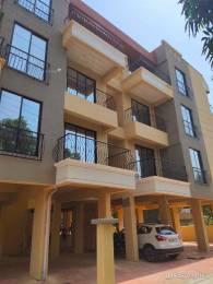 550 sqft, 1 bhk Apartment in Builder Project Vangani, Mumbai at Rs. 7.0000 Lacs