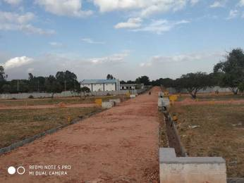 700 sqft, Plot in Builder rose wood phase 3 Banaswadi, Bangalore at Rs. 10.8500 Lacs