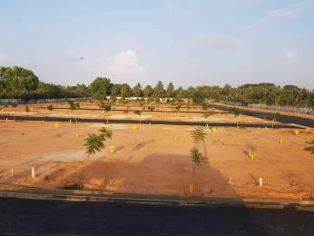 1000 sqft, Plot in Builder influx wood Kadagrahara Road, Bangalore at Rs. 18.0000 Lacs