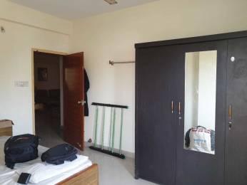 1610 sqft, 3 bhk Apartment in Builder SOWPARNIKA PROPERTIE Hosur Main Road, Bangalore at Rs. 52.0000 Lacs