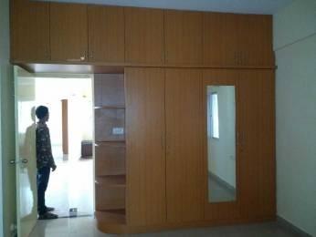 1835 sqft, 3 bhk Apartment in Builder GOLDEN PALMS APARTMENT Hennur Road, Bangalore at Rs. 82.0000 Lacs