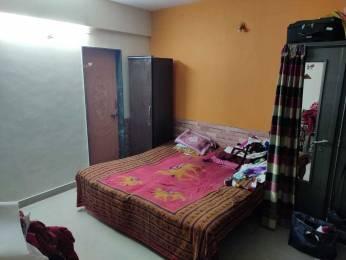 1200 sqft, 2 bhk Apartment in Suraj Mahal Kothrud, Pune at Rs. 1.1500 Cr