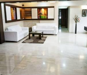 1550 sqft, 3 bhk Apartment in Builder gundecha aultra Kanjur Marg West, Mumbai at Rs. 2.4000 Cr