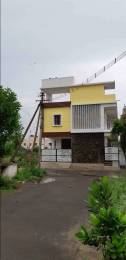190 sqft, 1 bhk Apartment in Builder Rithiks 63a Kuniyamuthur, Coimbatore at Rs. 4600