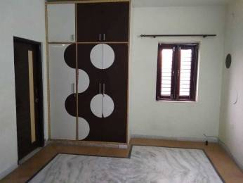 1600 sqft, 3 bhk Apartment in Builder Project Vaishali Nagar, Jaipur at Rs. 16000