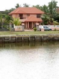 3400 sqft, 4 bhk Villa in Aswathy Aswathy Gardens Villa Kazhakkoottam, Trivandrum at Rs. 2.2500 Cr