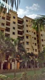1045 sqft, 3 bhk Apartment in Bengal Sisirkunja Madhyamgram, Kolkata at Rs. 34.0000 Lacs
