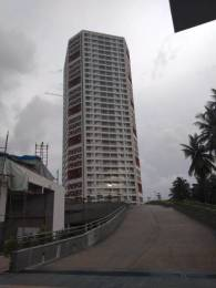 1570 sqft, 3 bhk Apartment in Northernsky City Kankanady, Mangalore at Rs. 25000