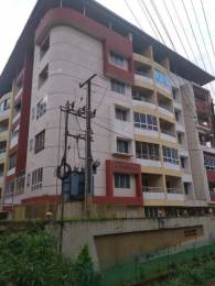 1100 sqft, 2 bhk Apartment in Builder Taretotts Kadri, Mangalore at Rs. 10000