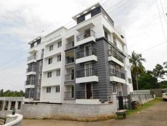 1603 sqft, 3 bhk Apartment in Builder Project Kudappanakunnu, Trivandrum at Rs. 75.0000 Lacs