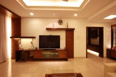 3100 sqft, 3 bhk Villa in Ameya La Valle Casa Bavdhan, Pune at Rs. 1.8000 Cr