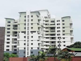 1600 sqft, 3 bhk Apartment in Viva Hallmark Phase 1 Bavdhan, Pune at Rs. 98.0000 Lacs