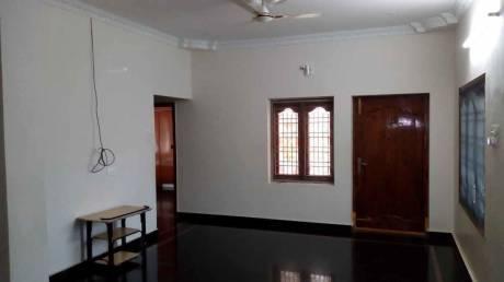 1400 sqft, 2 bhk IndependentHouse in Builder Project Narakoduru Ananthavarapadu Road, Guntur at Rs. 7000