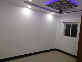 675 sqft, 1 bhk Apartment in Builder Project Baner, Pune at Rs. 16000