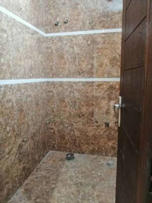 1300 sqft, 3 bhk BuilderFloor in Builder Project Indirapuram, Ghaziabad at Rs. 47.4900 Lacs