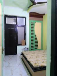 1250 sqft, 3 bhk BuilderFloor in Builder Project Indirapuram, Ghaziabad at Rs. 16000