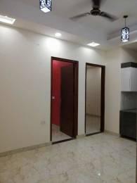 950 sqft, 2 bhk BuilderFloor in Builder Project Indirapuram, Ghaziabad at Rs. 12000