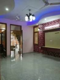 1054.8622 sqft, 3 bhk BuilderFloor in Builder Project Indirapuram, Ghaziabad at Rs. 53.5000 Lacs