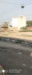 450 sqft, Plot in Builder Project Sector 62, Noida at Rs. 12.0000 Lacs