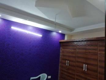 450 sqft, 1 bhk BuilderFloor in Builder Project Lalita Park, Delhi at Rs. 10000