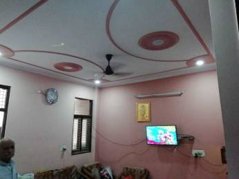 900 sqft, 3 bhk BuilderFloor in Builder Project Loni, Ghaziabad at Rs. 26.0000 Lacs