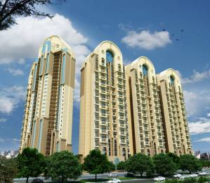 1800 sqft, 3 bhk Apartment in Builder ATS Dolce Zeta 1, Greater Noida at Rs. 68.4000 Lacs