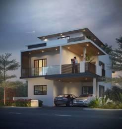 1500 sqft, 3 bhk IndependentHouse in Abhee Prakruthi Villa Chandapura, Bangalore at Rs. 1.1000 Cr