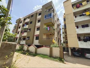 1550 sqft, 3 bhk Apartment in Builder Project Singh More, Ranchi at Rs. 13000