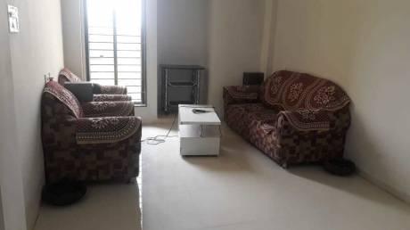 1150 sqft, 3 bhk Apartment in Nariman Nariman Point Mahalakshmi Nagar, Indore at Rs. 30.0000 Lacs