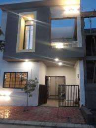 800 sqft, 1 bhk Villa in Omaxe Shubhangan Maya Khedi, Indore at Rs. 8000