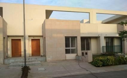 3240 sqft, 4 bhk Villa in Vatika Signature Villas Sector 82, Gurgaon at Rs. 2.8500 Cr