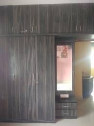 1300 sqft, 3 bhk Apartment in Reddy Royal Banaswadi, Bangalore at Rs. 28000