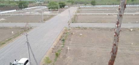 1350 sqft, Plot in Builder Film nagar Kanchikacherla, Vijayawada at Rs. 9.7500 Lacs