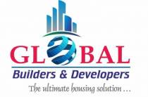 Global Builders and Developers