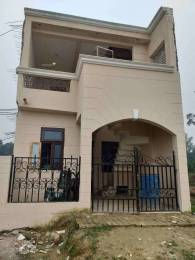 950 sqft, 2 bhk IndependentHouse in Builder ROW HOUSES Faizabad Road, Lucknow at Rs. 22.5100 Lacs