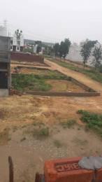 900 sqft, Plot in  16 Acres Maruti Kunj, Gurgaon at Rs. 15.0000 Lacs