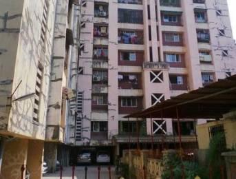 525 sqft, 1 bhk Apartment in Lokhandwala Daffodil Kandivali East, Mumbai at Rs. 75.0000 Lacs
