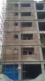 1130 sqft, 2 bhk Apartment in Builder Project Pragathi Nagar, Hyderabad at Rs. 51.1500 Lacs