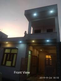 1150 sqft, 2 bhk IndependentHouse in Builder Mishri Vihar Sugamaun Market Manas City Road, Lucknow at Rs. 45.0000 Lacs