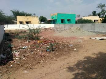 14400 sqft, Plot in Builder OWN PROPERTY RUBAN Abiramapuram, Chennai at Rs. 26.1200 Cr