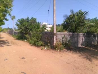 4400 sqft, Plot in Builder own ruban Kanathur, Chennai at Rs. 1.1440 Cr