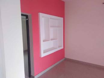 909 sqft, 2 bhk IndependentHouse in Builder Project Thaiyur, Chennai at Rs. 27.3300 Lacs