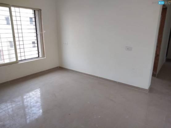 650 sqft, 1 bhk Apartment in Karia Konark Campus Viman Nagar, Pune at Rs. 20000