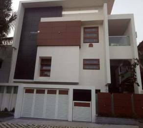 1200 sqft, 2 bhk IndependentHouse in Builder Project International Airport Road, Bangalore at Rs. 58.0000 Lacs