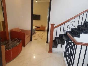 1062 sqft, 3 bhk Villa in Builder Riverdale Aerovista Airport Road, Chandigarh at Rs. 75.0000 Lacs