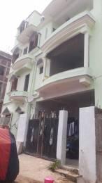 700 sqft, 2 bhk BuilderFloor in Builder Project Rajeev Nagar, Patna at Rs. 10500