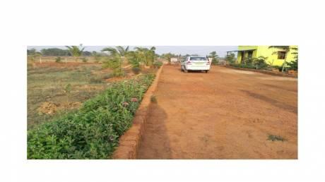 2400 sqft, Plot in Builder Project Nayapalli, Bhubaneswar at Rs. 10.6000 Lacs