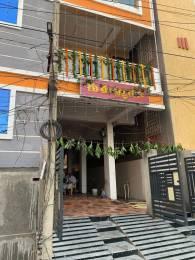 1000 sqft, 1 bhk BuilderFloor in Builder Project Gollapudi, Vijayawada at Rs. 15000