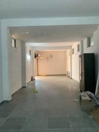 1500 sqft, 1 bhk Villa in Builder Project Gollapudi inactive1, Vijayawada at Rs. 0